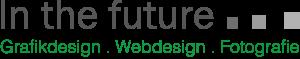 Inthefuture Logo