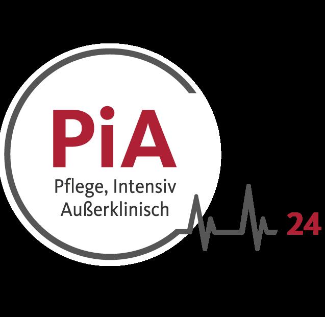 PIA24 – Intensivpflege & Palliativpflegedienst in Wittstock