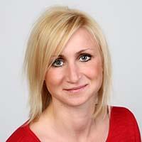 Ivonne Harbach: Geschäftsführerin bei PiA24